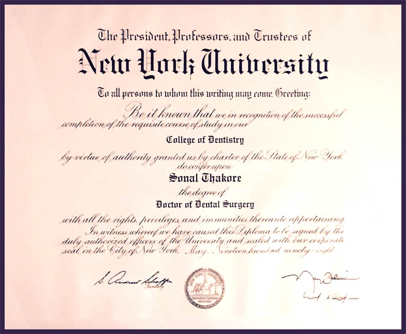 Nyu Continuing Education Certificate Programs Best Education 2018